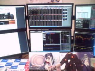 パソコン工房取扱いPC 画像